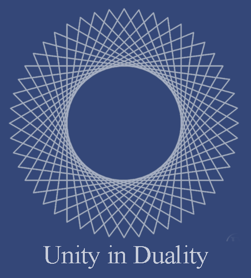 UD logo blue copy