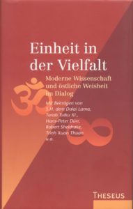 Conference 2002 cover Duits v2