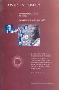 Conference 2002 cover v2