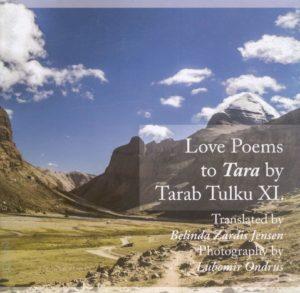 Poems TT v2