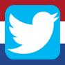 Twitter TIN