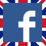 Facebook TII