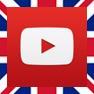 YouTube TII