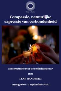 zomerretraite-Compassie-natuurlijke-expressie-van-verbondenheid
