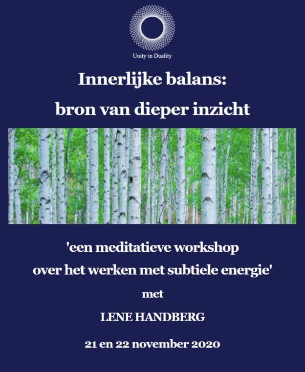 weekend-Innerlijke-Balans_-Bron-van-Dieper-Inzicht