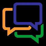 TIN forum icon